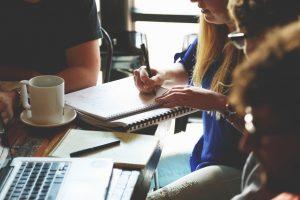 Как написать введение к курсовой, дипломной, магистерской работе
