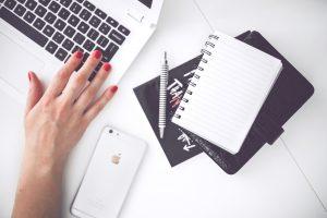 Как написать рецензию на дипломную работу? (Пример)